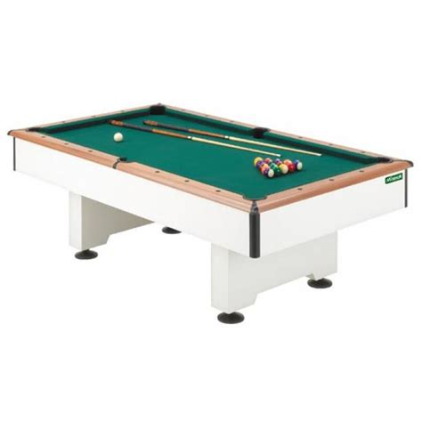 pool table cues mizerak outdoor billiard table only 1 995 00