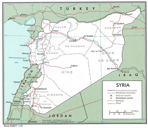 syria middle east map file syria location map2 svg simple