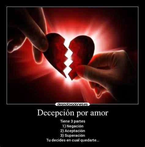 Imagenes De Decepcin De Amor | imagenes de decepcion amorosa holidays oo