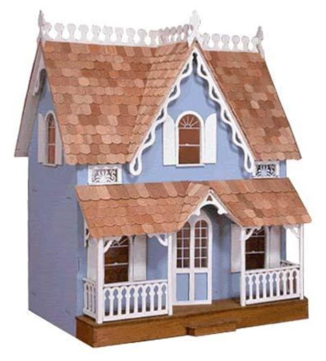 symbols in a doll s house symbols in a doll house 28 images mansfield web spotlight in history dollhouse a