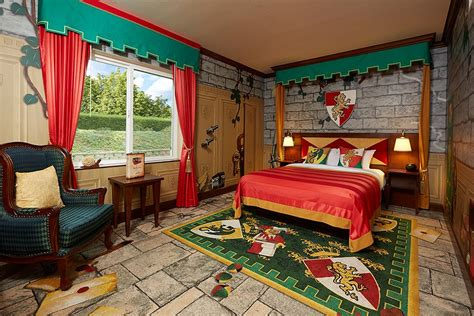 themed hotels in ohio disney world resorts disneyland legoland more family