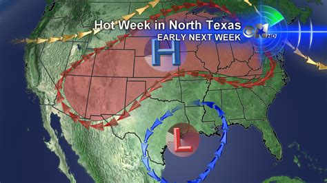 weather pattern video weather pattern and temperature changes are coming 171 cbs