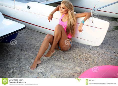 pubic hair on beach pubic hair at the beach alana blanchard beach girl surf