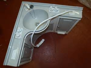 Boat Window Blinds Caravan Motorhome Boat Conversion Plastic Bathroom Sink
