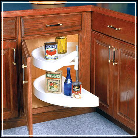 cabinet lazy susan organizer home design ideas lazy susan cabinet effectively completing the storage