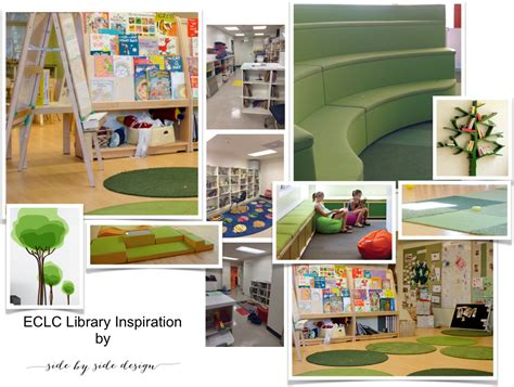 kindergarten design inspiration side by side design 187 preschool library inspiration