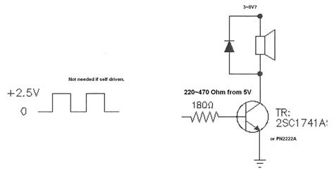 transistor minimum requirements transistor minimum requirements 28 images transistor requirements 28 images introduction to