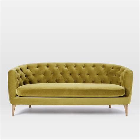Lola Sofa by Lola Sofa 76 Quot West Elm