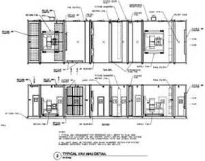 vav board diagram vav get free image about wiring diagram