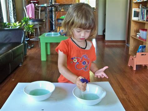 Where Can I Find Floor Plans For My House raising a low media toddler ideas for toddler montessori