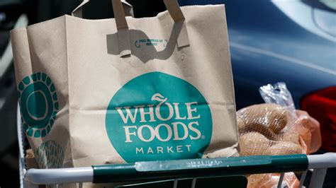what you need to know to buy a house amazon plans to buy whole foods here s what you need to know mother jones
