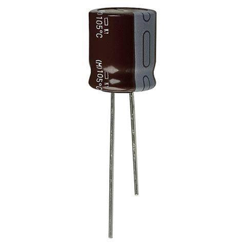 ky capacitor datasheet eky 101etd470mjc5s united chemi con capacitors digikey