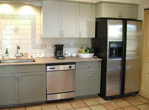 kitchen cabinets boulder cabinet refinishing in boulder cabinet refinishing and