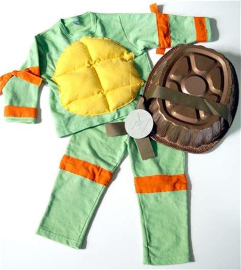 pattern for ninja turtle costume teenage mutant ninja turtle costume fun family crafts