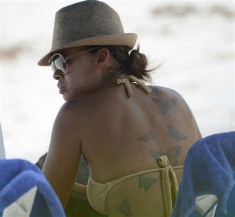 evelyn lozada tattoo 77 best tattoos images on inspiration tattoos