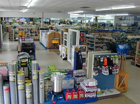 building supply coastal hardware and building supply brunswick 31520