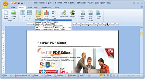 how to convert jpg to visio format convert visio to jpeg best free home design idea