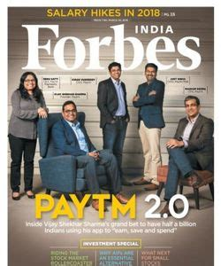 forbes india april 27 2018 forbes india magazine april 13 2018 issue get your digital copy