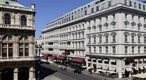 hotel wien innere stadt hotel sacher wien 5 hotel aud 638 innere stadt