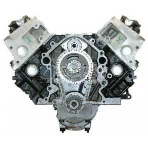 ford 4 2 liter es engine ford free engine image for user