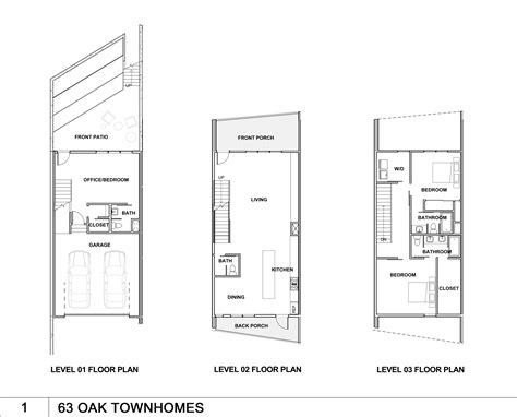 post hyde park floor plans post hyde park floor plans 100 post hyde park floor plans