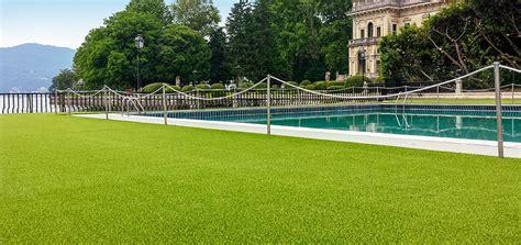 giardini con erba sintetica erba sintetica effetto prato inglese dreamy italgreen