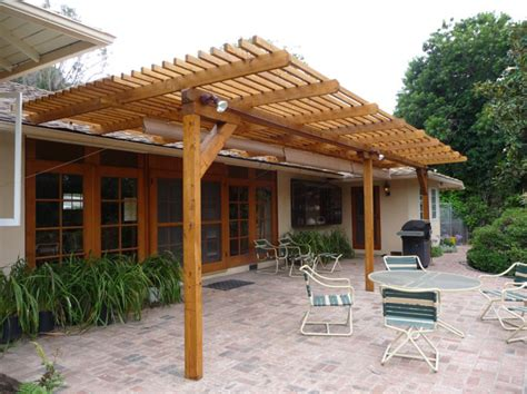 Covering A Patio by Diy Wood Patio Cover Kits Wooden Pdf Build Picnic