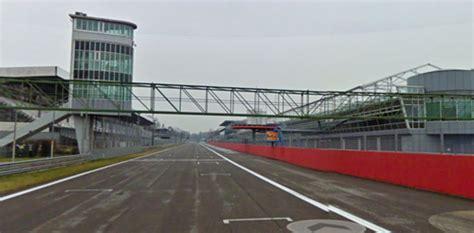 Grille De Depart Monza by F1 Gp D Italie 2013 Date Heure De D 233 Part Et Circuit De