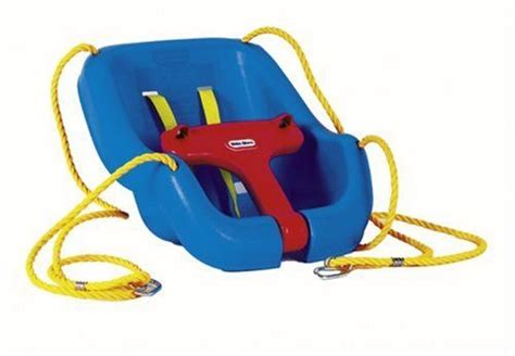 little tikes 2 in 1 snug n secure swing little tikes 2 in 1 snug n secure swing blue deal spotter