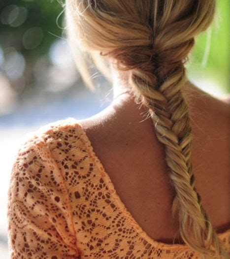pinterest long curly fishbone tail picture with red curly hair 430 best images about hair news network braids ponies