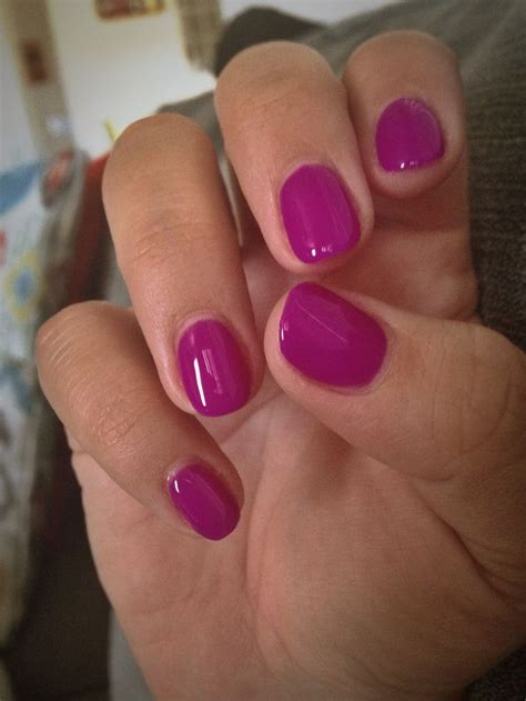 harmony gelish colors 25 best ideas about gelish colours on gelish