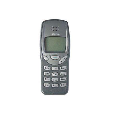 Casing Nokia 8250 8310 6510 Vision nokia 8250 quotes