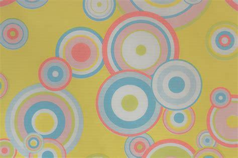 gambar cahaya daun bunga biru penerangan lingkaran ilustrasi gambar abstrak struktur tekstur gelombang daun bunga
