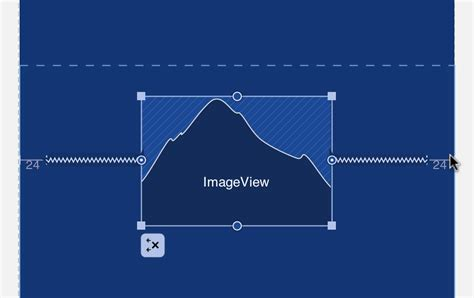 layout android ratio build a responsive ui with constraintlayout android