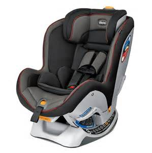 baby convertible car seat by chicco nextfit