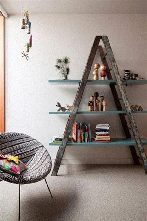 harassen gestell ideas para reciclar y reutilizar objetos viejos de tu hogar