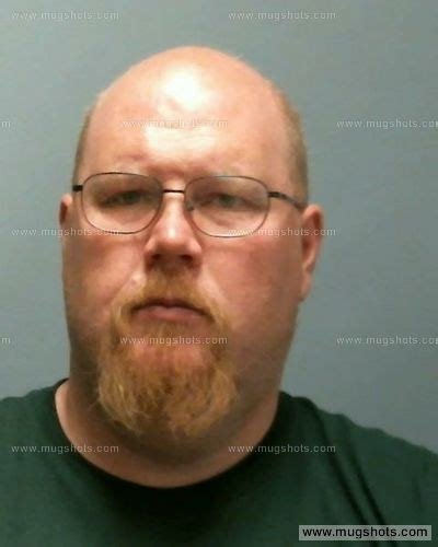 Lancaster County Pa Arrest Records Joseph Gordon Zerbe Mugshot Joseph Gordon Zerbe Arrest Lancaster County Pa