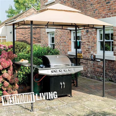8x8 gazebo canopy new 8x8ft 8 x 8 8x8 ft outdoor steel bbq gazebo