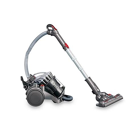 dyson vacuum bed bath and beyond dyson dc23 animal canister vacuum bed bath beyond