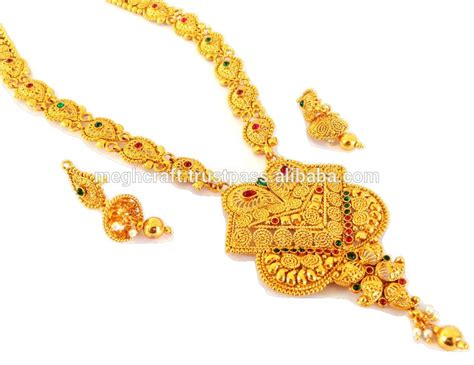 1 gram indian gold jewellery one gram gold jewellery south indian bridal jewellery