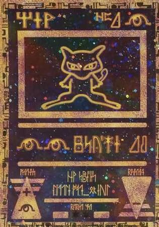 how much is a gameboy color worth card values then and now charizard edition