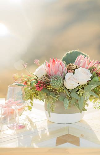 Wedding Anniversary Ideas Tx by Colorful Anniversary Photoshoot In Marfa Tx Decor Advisor