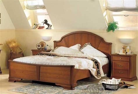camas antiguas de madera camas clasicas de madera buscar con google muebles