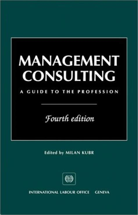 Top 10 International Mba Programs For Management Consulting by International Business Management Consulting