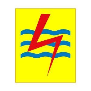 logo kampung designer
