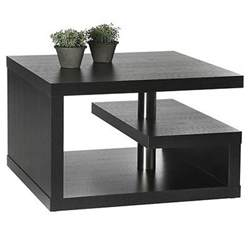 small coffee tables coffee table small coffee table designs ideas small