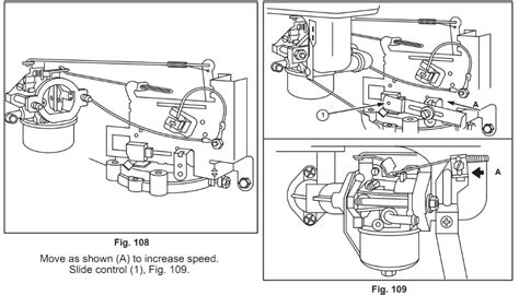 briggs and stratton 6 hp carburetor diagram tecumseh 6 5 hp carburetor diagram