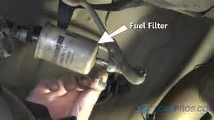 how to fix an engine hesitation in 30 minutes