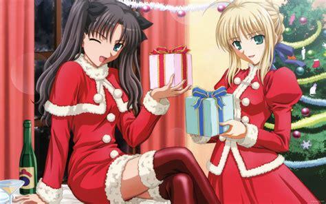 christmas girls wallpapers  wishespoint