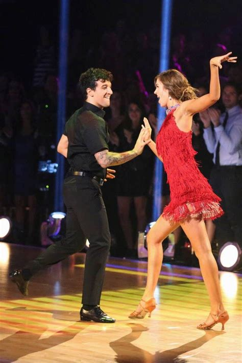 356 best sadie robertson images 170 best images about dancing with the stars on pinterest